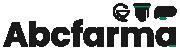 logo ABCFARMA